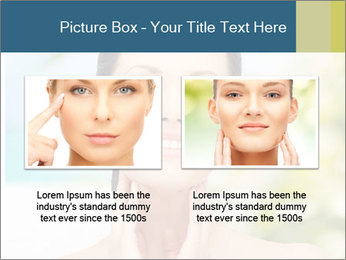 Beauty PowerPoint Templates - Slide 18