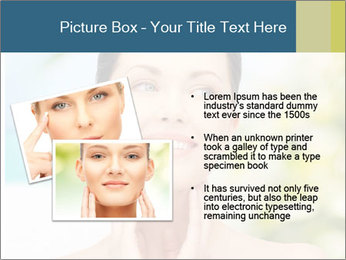 0000087460 PowerPoint Template - Slide 20