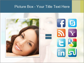 Beauty PowerPoint Templates - Slide 21
