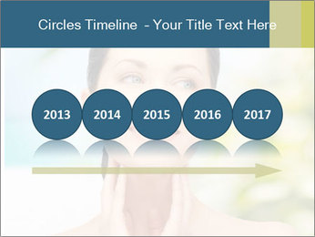 0000087460 PowerPoint Template - Slide 29
