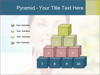 Beauty PowerPoint Templates - Slide 31