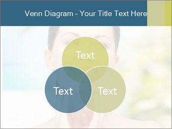 0000087460 PowerPoint Template - Slide 33