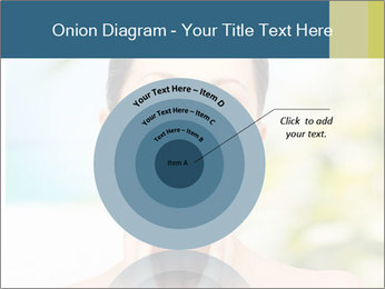 0000087460 PowerPoint Template - Slide 61