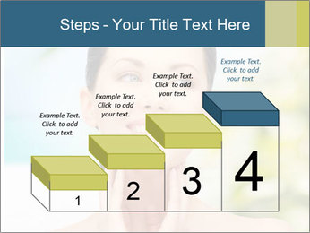 0000087460 PowerPoint Template - Slide 64