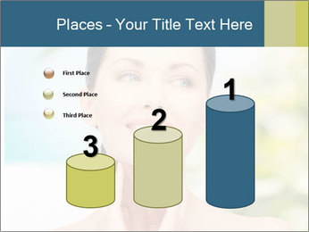 Beauty PowerPoint Templates - Slide 65