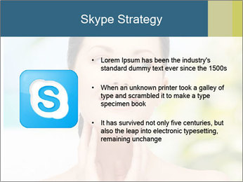 0000087460 PowerPoint Template - Slide 8