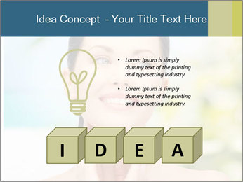 0000087460 PowerPoint Template - Slide 80