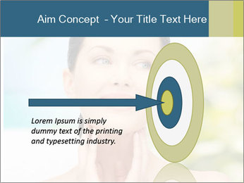 0000087460 PowerPoint Template - Slide 83