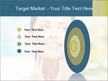 Beauty PowerPoint Templates - Slide 84
