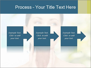 0000087460 PowerPoint Template - Slide 88