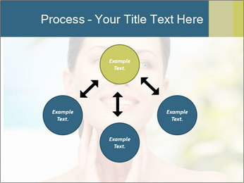 0000087460 PowerPoint Template - Slide 91