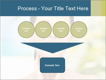 Beauty PowerPoint Templates - Slide 93