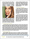 0000087460 Word Templates - Page 4