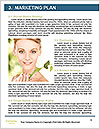 0000087460 Word Templates - Page 8