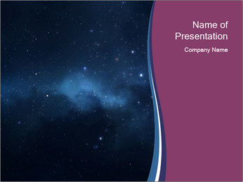 0000087461 PowerPoint Template - Slide 1