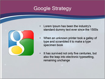 0000087461 PowerPoint Template - Slide 10