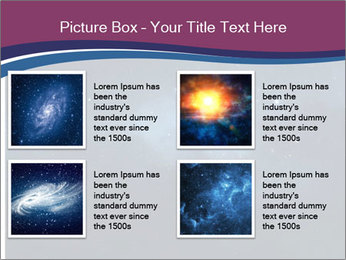 0000087461 PowerPoint Template - Slide 14