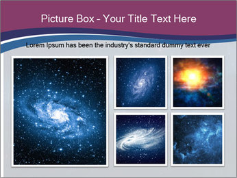 0000087461 PowerPoint Template - Slide 19