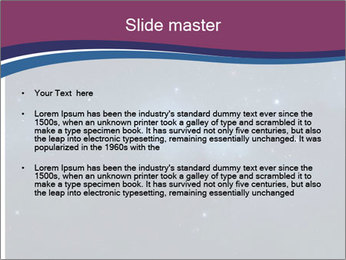 0000087461 PowerPoint Template - Slide 2