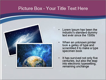 0000087461 PowerPoint Template - Slide 20