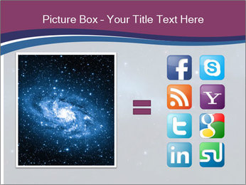 0000087461 PowerPoint Template - Slide 21