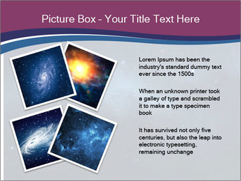 0000087461 PowerPoint Template - Slide 23