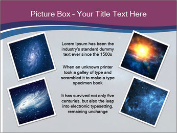 0000087461 PowerPoint Template - Slide 24