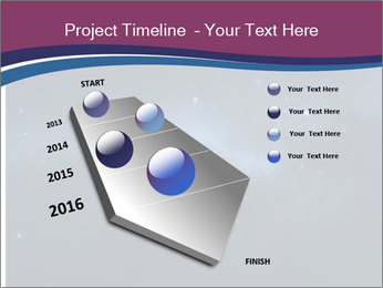 0000087461 PowerPoint Template - Slide 26