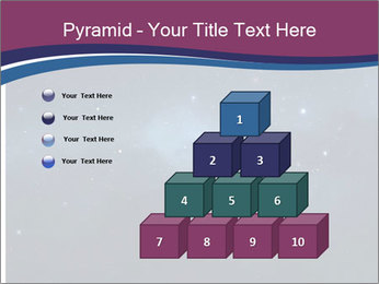 0000087461 PowerPoint Template - Slide 31