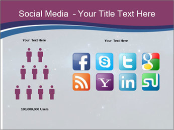 0000087461 PowerPoint Template - Slide 5