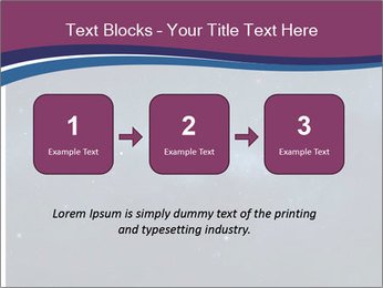 0000087461 PowerPoint Template - Slide 71