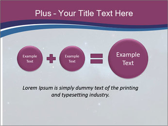 0000087461 PowerPoint Template - Slide 75