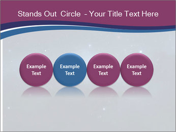 0000087461 PowerPoint Template - Slide 76