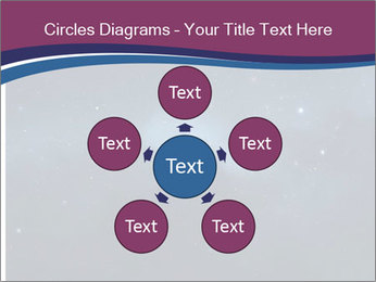 0000087461 PowerPoint Template - Slide 78