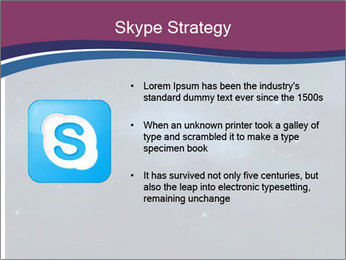 0000087461 PowerPoint Template - Slide 8