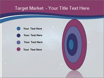 0000087461 PowerPoint Template - Slide 84