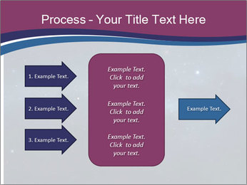 0000087461 PowerPoint Template - Slide 85
