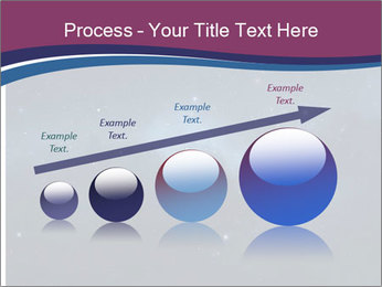 0000087461 PowerPoint Template - Slide 87