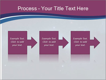 0000087461 PowerPoint Template - Slide 88