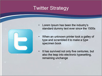 0000087461 PowerPoint Template - Slide 9