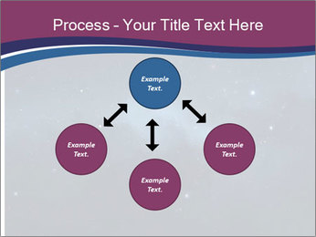 0000087461 PowerPoint Template - Slide 91