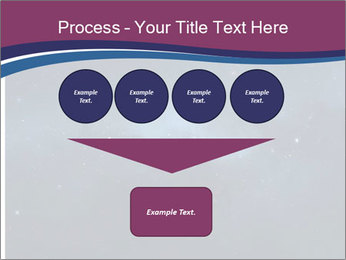 0000087461 PowerPoint Template - Slide 93