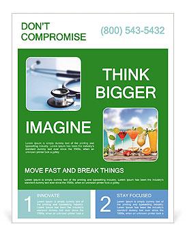 0000087462 Flyer Templates
