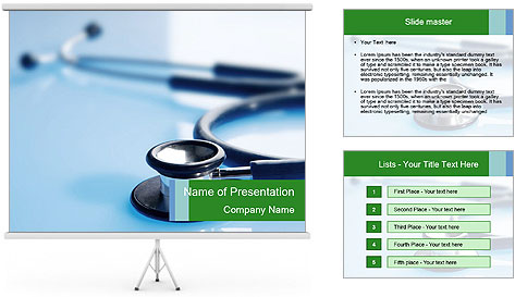 0000087462 PowerPoint Template