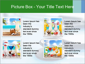 0000087462 PowerPoint Template - Slide 14