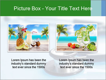 0000087462 PowerPoint Template - Slide 18