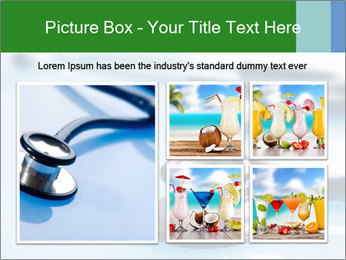 0000087462 PowerPoint Template - Slide 19