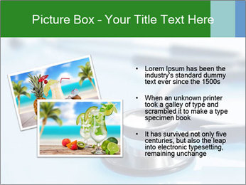 0000087462 PowerPoint Template - Slide 20