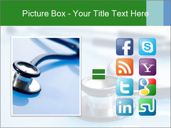 0000087462 PowerPoint Template - Slide 21