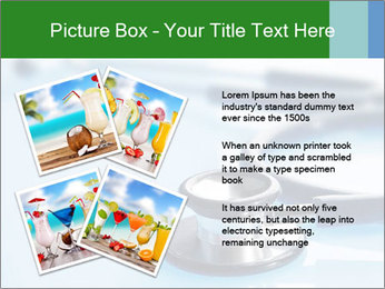 0000087462 PowerPoint Template - Slide 23